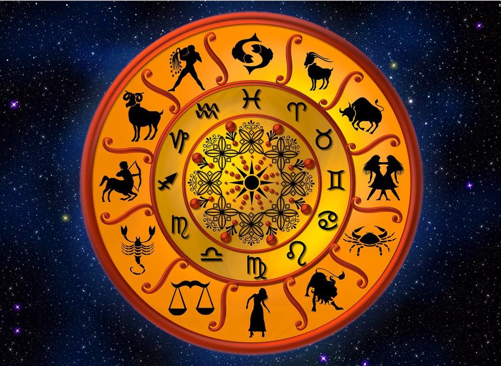 ПРОФЕССИОНАЛЬНЫЙ АСТРОЛОГ  Сайт астролога Мухтиярова